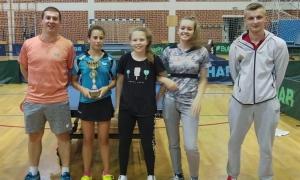 Zlato na turniru u Bjelovaru